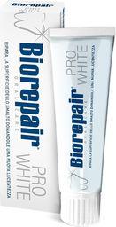 BlanX Pasta do zębów Biorepair Pro White 75ml