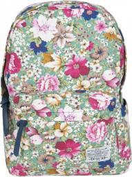 Paso Plecak Kwiaty (17-223D)