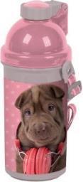 Paso Bidon Studio Pets różowy (PEJ-3021)