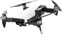 Dron DJI MAVIC Air Fly More Combo (EU) Arctic White