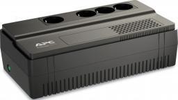 UPS APC BV650I-GR
