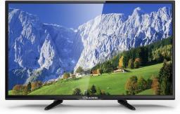 Telewizor BLAUBERG LHS3205