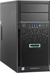 Serwer HP ML30 Gen9 (P03705-425)