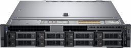 Serwer Dell R540 (3Y-PER540PL02)