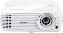 Projektor Acer P1650  DLP WUXGA (MR.JQA11.001)