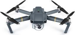 Dron DJI Mavic Pro Combo Refurbished