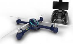 Dron HUBSAN Dron Quadrocopter Desire X4 PRO H216A