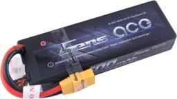 Gens Ace & TATTU Akumulator 4500mAh 11,1V 40C 3S1P HardCase