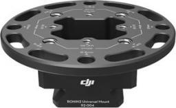 DJI Universal mount DJI Ronin 2