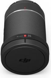 DJI Obiektyw DJI Zenmuse X7 DL 35mm F2.8 LS ASPH