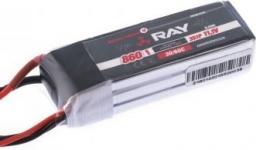 Foxy Akumulator 860mAh 11,1V 30/60C Air Pack (3EB7110)