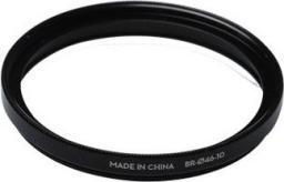 DJI Pierścień centrujący kamery X5S dla Panasonic 14-42mm,F/3.5-5.6 ASPH