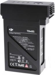 DJI Akumulator bateria DJI Matrice 600 (TB48S)