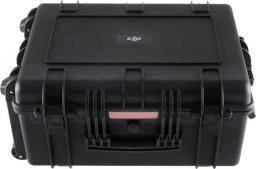 DJI Walizka na akumulatory DJI Matrice 600