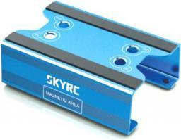 SkyRC Podstawka Do Modeli Buggy 1:10 1:8 (SK-600069-11)