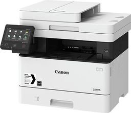 Urządzenie wielofunkcyjne Canon Canon i-SENSYS MF426dw