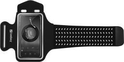Sandberg Sportowa opaska na ramię AIR 4.7''