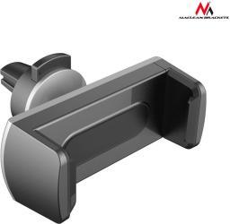 Uchwyt Maclean  Uchwyt telefonu do kratki wentylacyjnej (MC-783)