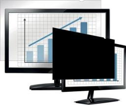 Filtr Fellowes Folia 23,6'' 16:9 Wide Monitor Privacy Filter PrivaScreen (552 x 294mm) (4814401)