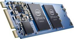 Dysk SSD Intel Optane Memory M10 32GB PCIe x2 NVMe