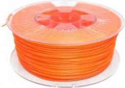 Spectrum Filament PLA 1,75 mm  1 kg