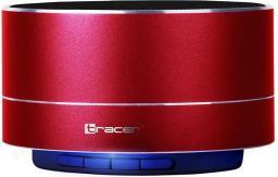 Głośnik Tracer Stream V2 czerwony