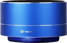 Głośnik Tracer Stream V2 niebieski
