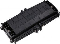 ExtraLink KATE FIBER OPTIC SPLICE CLOSURE 4 TRAYS 48 CORE (EX4T10016-48S)