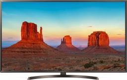 Telewizor LG 43UK6400