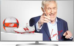 Telewizor LG 65UK6950