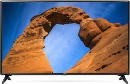 """Telewizor LG 43LK5900PLA LED 43"""" Full HD webOS"""