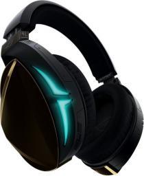 Słuchawki Asus ROG Strix Fusion 500 (90YH00Z2-B8UA00)