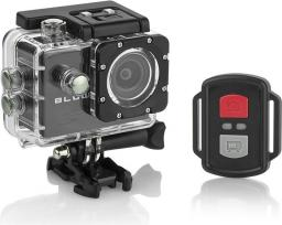 Kamera Blow Rejestrator ACTION CAMERA Pro4U 4K WiFi (78-538#)