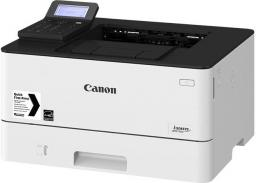 Drukarka laserowa Canon i-SENSYS LBP212dw (2221C006AA)