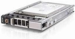 Dysk serwerowy Dell 600GB SAS 3.5 10k 12Gbps 512n Hot-Plug-400-ATIL