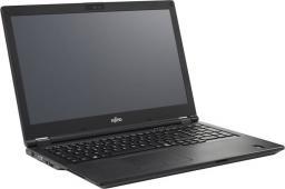 Laptop Fujitsu Lifebook E558 (VFY:E5580M131FPL)