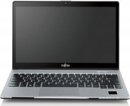 Laptop Fujitsu LifeBook S938 (VFY:S9380M171WPL)