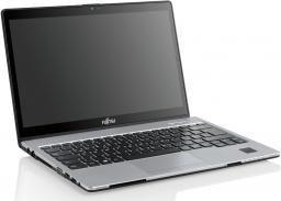 Laptop Fujitsu LifeBook S938 (VFY:S9380M151FPL)