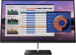 Monitor HP EliteDisplay S270n (2PD37AA)
