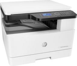 Urządzenie wielofunkcyjne HP LaserJet M433a (1VR14A)