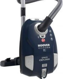 Odkurzacz Hoover Space Explorer SL40PET 011