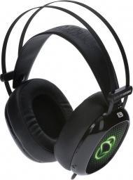 Słuchawki Manta MM020G