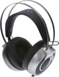 Słuchawki Manta MM019G