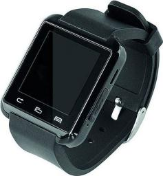 Smartwatch Media-Tech Active Watch (MT856)