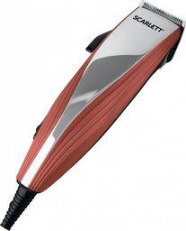 Maszynka do włosów Scarlett SC HC63C20