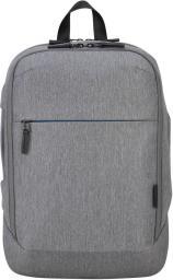 Plecak Targus CityLite Convertible (szary-TSB937GL)