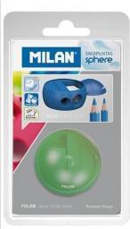 Milan Temperówka Sphere