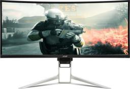 Monitor Acer XR342CKPbmiiqphuzx (UM.CX2EE.P01)