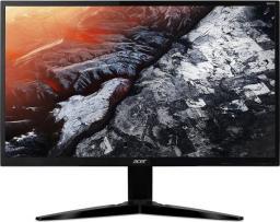 Monitor Acer KG251Qbmiix (UM.KX1EE.002)