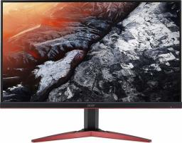 Monitor Acer KG251QDbmiipx (UM.KX1EE.D01)